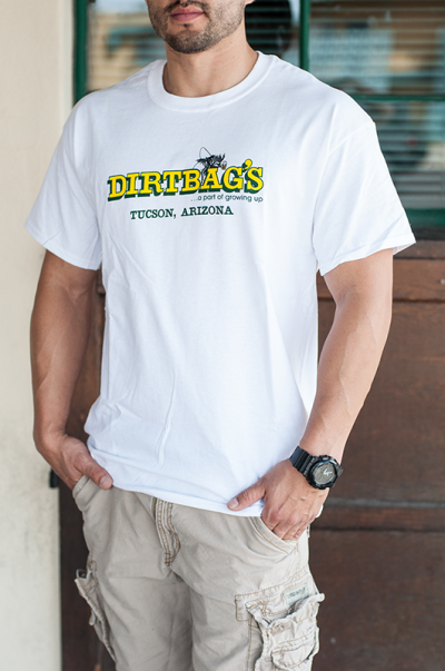 Dirtbags-Website-Product-Promo-2015_SJP-0180