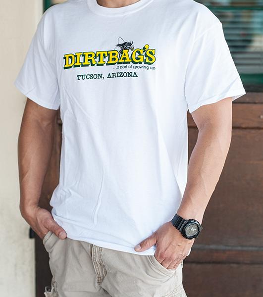 Dirtbags-Website-Product-Promo-2015_SJP-0180